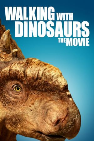 walking_with_dinosaurs_the_movie_vzspoz.jpg