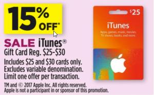 2017-05-09_10_23_14-Best_iTunes_Gift_Card_Deals_-_Thrifter_f3omvl.png