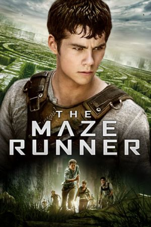 The_Maze_Runner_lnevvp.jpg