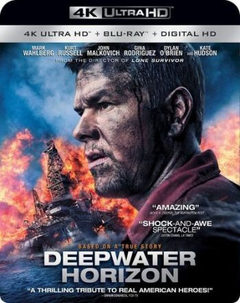 deepwater_horizon_4k_hsszi6.jpg