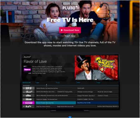 PlutoTV_thumb_rizijm.png
