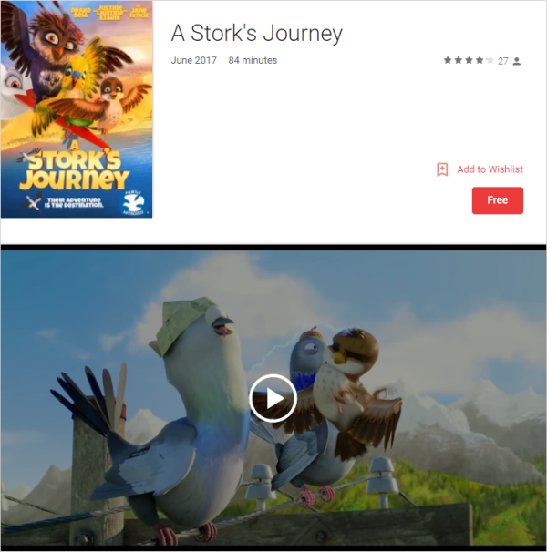 2017-06-01_10_44_22-A_Stork_s_Journey_-_Movies_TV_on_Google_Play_u2tlvd.png