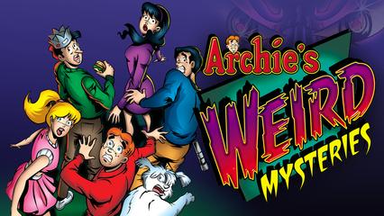 archie_s_weird_mysteries_lylf1l.jpg