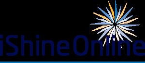 iShineOnline_logo_with_icon
