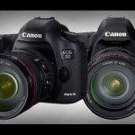 canon 5dmk2 vs 5dmk3