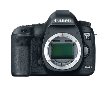 canon_eos_5d_mark_iii-front