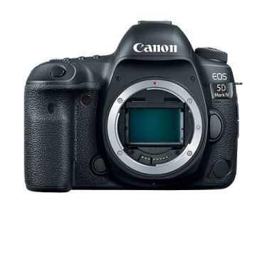 canon_eos_5d_mark_iv-front