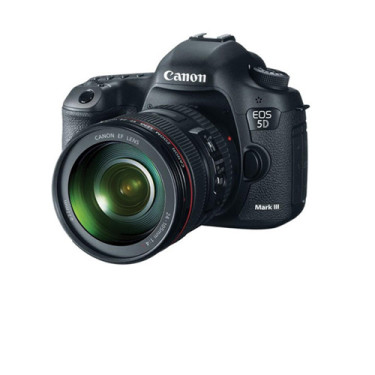 canon_eos_5d_mark_iii-kit-side