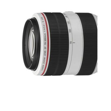 lens-70-300mm-f4-tip3