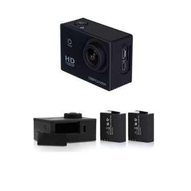 video-action-camera-side