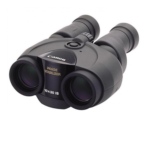 binoculars-10×30