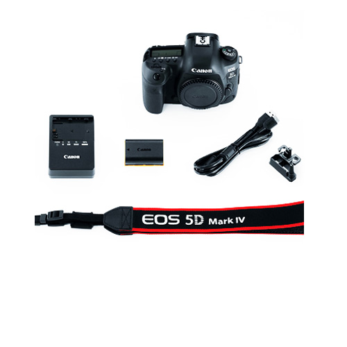 canon_eos_5d_mark_iv-body-kit