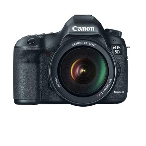 canon_eos_5d_mark_iii-kit-front