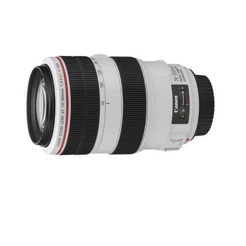 lens-70-300mm-f4-side2