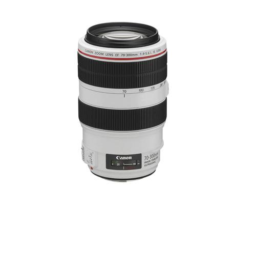 lens-70-300mm-f4-length2