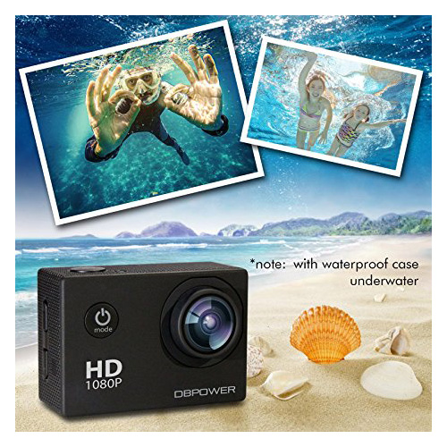 video-action-camera-2