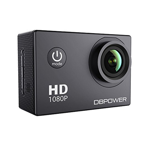 video-action-cameras-front