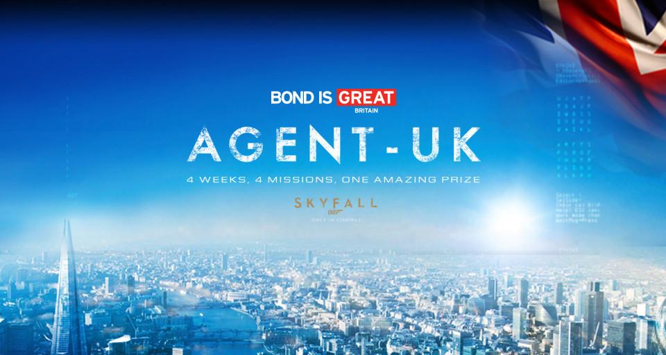 Agent-UK