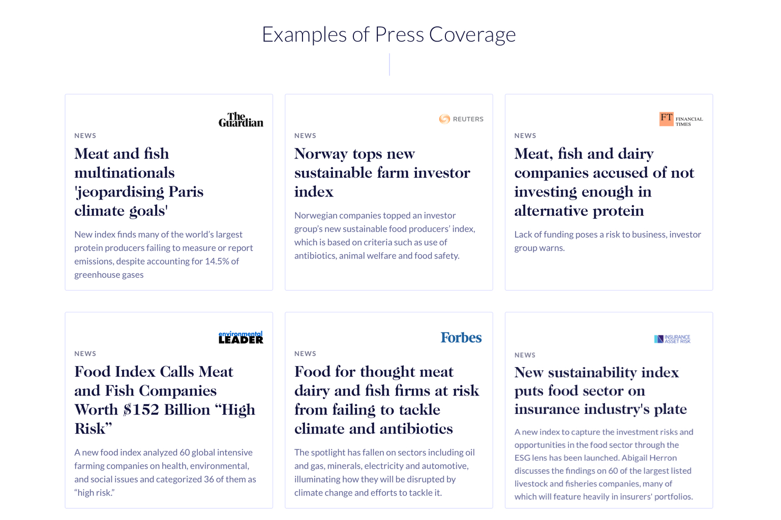 fairr-presscoverage