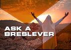 Ask a Breslever