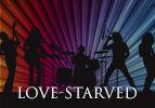 Love-Starved