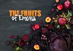 The Fruits of Emuna