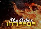 The Arbor Intifada