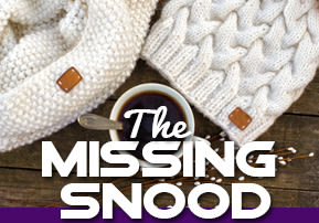 The Missing Snood