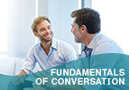 Fundamentals of Conversation