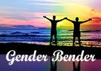 Gender Bender