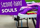 Second-hand Souls