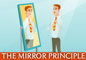 The Mirror Principle