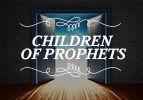 Children of Prophets