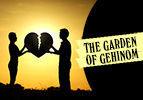 The Garden of Gehinom