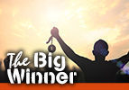 The Big Winner