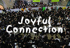 Joyful Connection