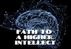 Path to a Higher Intellect