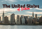 The United States of Sodom