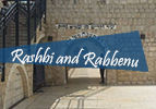 Rashbi and Rabbenu