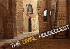 The Divine Houseguest