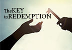 The Key to Redemption
