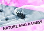 Nature and Illness