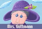Mrs. Guttmann