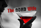 The ADHD Wife