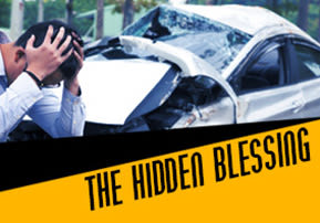 The Hidden Blessing
