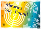 Miracles Year-Round