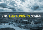The Cantonist
