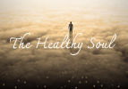 The Healthy Soul