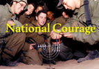 National Courage