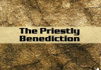 The Priestly Benediction